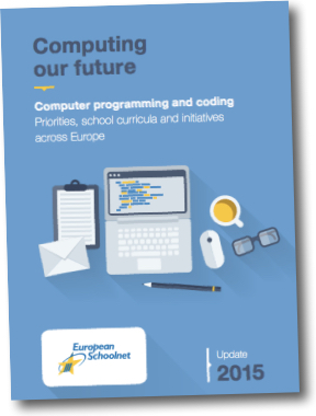 computing our future