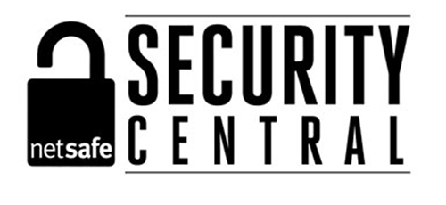 Netsafe Security Central