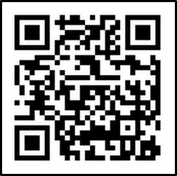 QR code to CORE website
