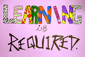 learning-is-required-feature
