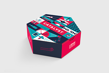 catalyst-box-feature