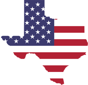 Student agency and inclusivity: 4 Texan schools