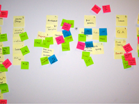 agile-board-feature