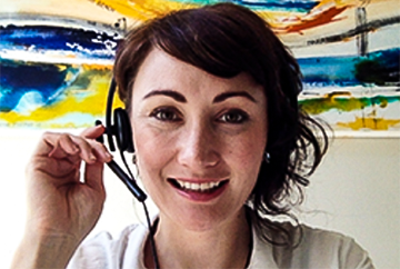 headset-feature