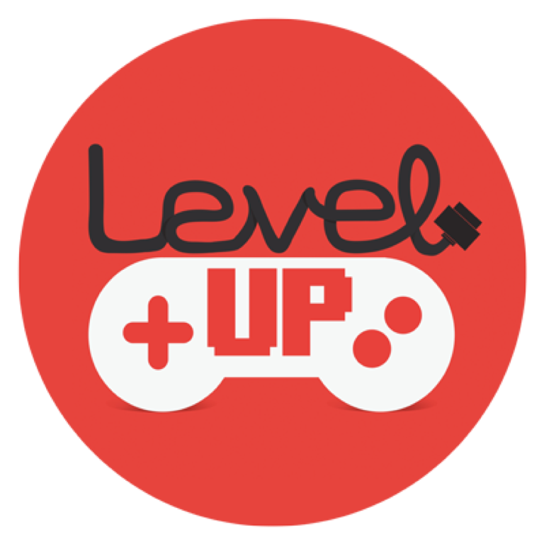 Level up your inclusive practice