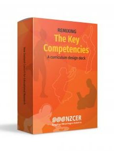key-competencies