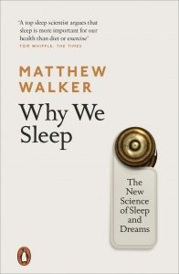 walker-why-we-sleep