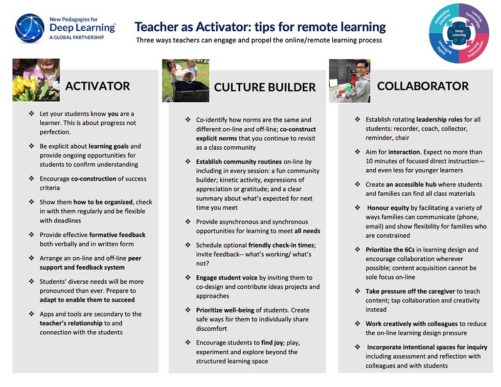 teacher-as-activator-tips-for-remote-learning-web