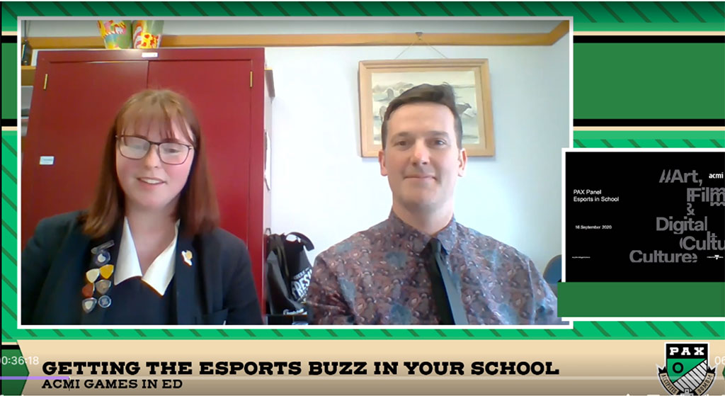 esports-in-your-school