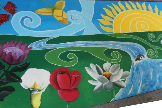impact-project-mural-cover