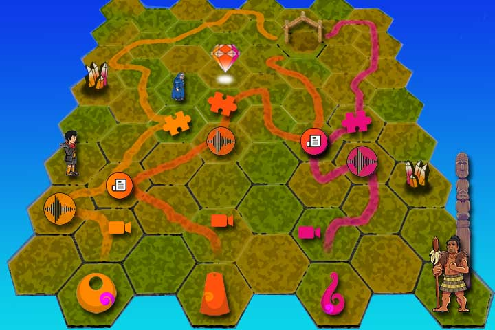 games-based-learning-path-cover