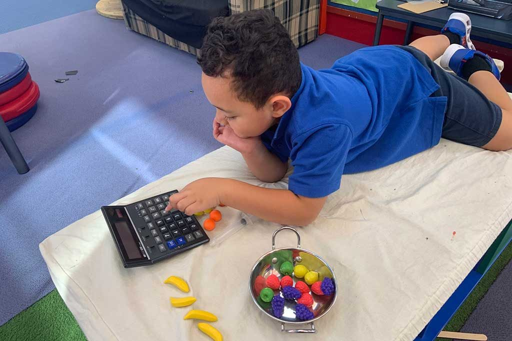 learning-through-play-and-assessment